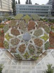 2. Jardins d'Orient (144)