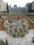 2. Jardins d'Orient (146)
