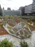 2. Jardins d'Orient (148)