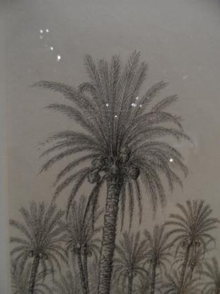 2. Jardins d'Orient (28)