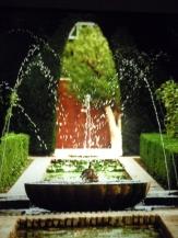 2. Jardins d'Orient (57)