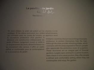 2. Jardins d'Orient (59)