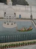 2. Jardins d'Orient (65)