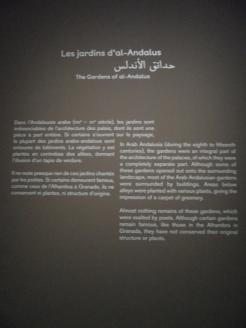 2. Jardins d'Orient (76)