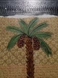 2. Jardins d'Orient (87)
