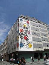 2. Not a grafitti ! (1)