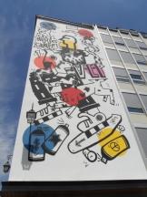 2. Not a grafitti ! (3)