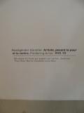 3. Paul Klee (10)