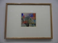 3. Paul Klee (100)