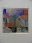 3. Paul Klee (101)