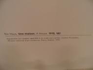 3. Paul Klee (102)