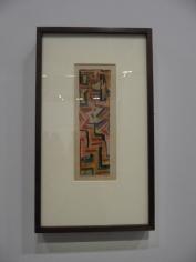 3. Paul Klee (103)