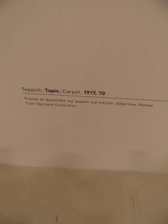 3. Paul Klee (105)