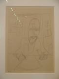 3. Paul Klee (11)