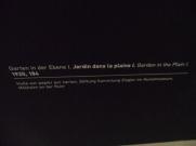 3. Paul Klee (110)