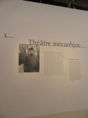 3. Paul Klee (112)