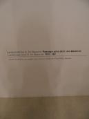 3. Paul Klee (115)