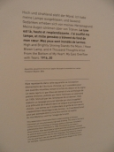 3. Paul Klee (117)