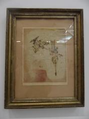 3. Paul Klee (118)