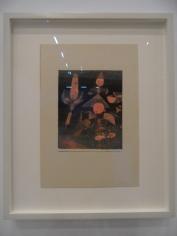 3. Paul Klee (120)