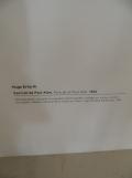 3. Paul Klee (13)