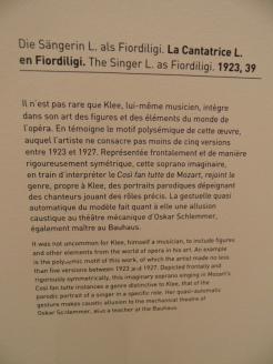 3. Paul Klee (130)