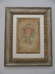 3. Paul Klee (132)