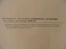 3. Paul Klee (134)