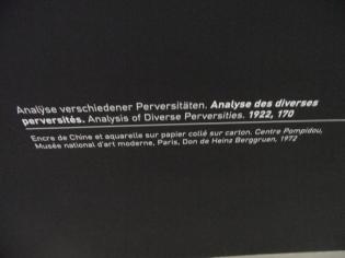 3. Paul Klee (137)