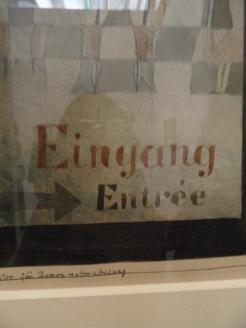 3. Paul Klee (139)