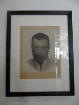 3. Paul Klee (14)