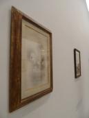 3. Paul Klee (142)