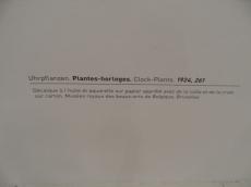 3. Paul Klee (143)