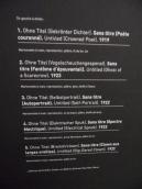 3. Paul Klee (144)
