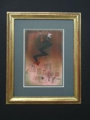 3. Paul Klee (152)