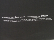 3. Paul Klee (153)
