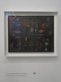 3. Paul Klee (156)