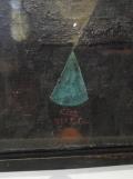 3. Paul Klee (157)
