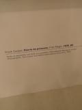 3. Paul Klee (158)