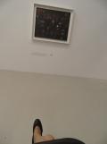 3. Paul Klee (159)