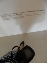 3. Paul Klee (16)