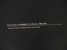 3. Paul Klee (165)