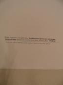 3. Paul Klee (166)