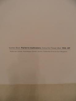 3. Paul Klee (168)