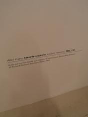 3. Paul Klee (169)