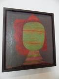 3. Paul Klee (17)
