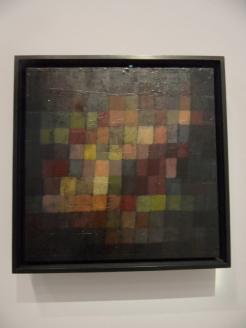3. Paul Klee (171)