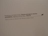 3. Paul Klee (173)