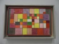 3. Paul Klee (175)