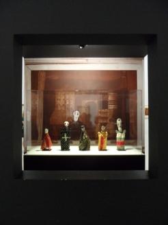 3. Paul Klee (179)